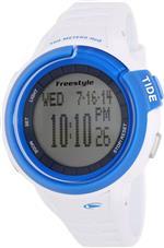 フリースタイル 時計 Freestyle Unisex 103183 Mariner Round Yacht Timer Digital Tide Watch<img class='new_mark_img2' src='https://img.shop-pro.jp/img/new/icons11.gif' style='border:none;display:inline;margin:0px;padding:0px;width:auto;' />