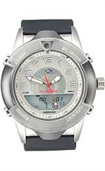 フリースタイル 時計 Freestyle Ultra Shark Ana-digi Polyurethane Strap Silver Dial Mens watch #91172<img class='new_mark_img2' src='https://img.shop-pro.jp/img/new/icons29.gif' style='border:none;display:inline;margin:0px;padding:0px;width:auto;' />