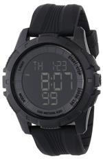 フリースタイル 時計 Freestyle Mens 103316 Kampus Analog Display Japanese Quartz Black Watch<img class='new_mark_img2' src='https://img.shop-pro.jp/img/new/icons25.gif' style='border:none;display:inline;margin:0px;padding:0px;width:auto;' />
