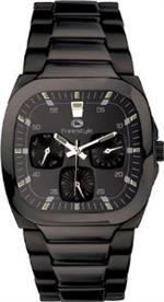 フリースタイル 時計 Freestyle Mens FS21011 Velvet Shark Bracelet Watch