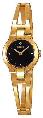 セイコー 時計 Seiko Womens SUJ706 Watch<img class='new_mark_img2' src='https://img.shop-pro.jp/img/new/icons1.gif' style='border:none;display:inline;margin:0px;padding:0px;width:auto;' />