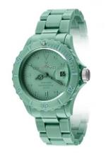 トイウォッチ 時計 Toy Watch MO15AG Monochrome Aqua Green Watch<img class='new_mark_img2' src='https://img.shop-pro.jp/img/new/icons41.gif' style='border:none;display:inline;margin:0px;padding:0px;width:auto;' />