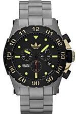 アディダス 時計 Adidas ADH9046 Mens Stockholm Limited Edition Watch