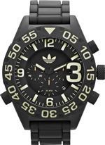 アディダス 時計 Adidas ADH9044 Mens Newburgh Limited Edition Watch