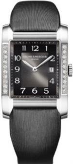 <img class='new_mark_img1' src='https://img.shop-pro.jp/img/new/icons16.gif' style='border:none;display:inline;margin:0px;padding:0px;width:auto;' />ボームメルシエ 時計 Baume amp Mercier Hampton Midsize Watch 10022