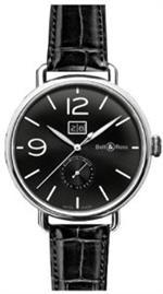ベルアンドロス 時計 Bell amp Ross Ww1 Automatic Mens Watch Brww1-90-Grande-Date-Reserve-De-Marche<img class='new_mark_img2' src='https://img.shop-pro.jp/img/new/icons16.gif' style='border:none;display:inline;margin:0px;padding:0px;width:auto;' />