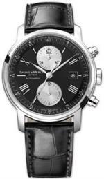 ボームメルシエ 時計 Baume amp Mercier Classima Executives Mens Xl Watch 8733<img class='new_mark_img2' src='https://img.shop-pro.jp/img/new/icons33.gif' style='border:none;display:inline;margin:0px;padding:0px;width:auto;' />
