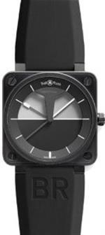 ベルアンドロス 時計 Bell amp Ross Aviation Br01 Mens Limited Edition Watch Br-01-Horizon<img class='new_mark_img2' src='https://img.shop-pro.jp/img/new/icons37.gif' style='border:none;display:inline;margin:0px;padding:0px;width:auto;' />
