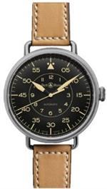 ベルアンドロス 時計 Bell amp Ross Vintage Automatic Mens Watch Brww1-92-Heritage