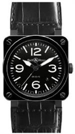 ベルアンドロス 時計 Bell amp Ross Aviation Br03-92 Mens Watch Br03-92-Ceramic<img class='new_mark_img2' src='https://img.shop-pro.jp/img/new/icons40.gif' style='border:none;display:inline;margin:0px;padding:0px;width:auto;' />