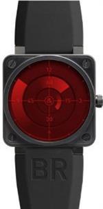 ベルアンドロス 時計 New Bell amp Ross Aviation Limited Edition Automatic Mens Watch<img class='new_mark_img2' src='https://img.shop-pro.jp/img/new/icons13.gif' style='border:none;display:inline;margin:0px;padding:0px;width:auto;' />