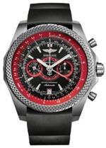 ブライトリング 時計 Breitling Bentley Super Sports Limited Edition Mens Watch E2736529/Ba62<img class='new_mark_img2' src='https://img.shop-pro.jp/img/new/icons8.gif' style='border:none;display:inline;margin:0px;padding:0px;width:auto;' />