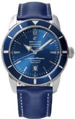 ブライトリング 時計 Breitling Aeromarine Superocean Heritage 46 Mens Watch A1732016/C734