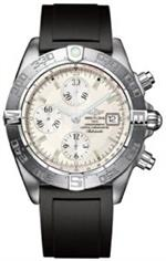 ブライトリング 時計 Breitling Windrider Galactic Chronograph Mens Watch A1336410/G569<img class='new_mark_img2' src='https://img.shop-pro.jp/img/new/icons29.gif' style='border:none;display:inline;margin:0px;padding:0px;width:auto;' />