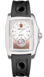 ブライトリング 時計 Breitling Bentley Flying B Mens Watch A2836212/H521