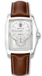 ブライトリング 時計 Breitling Bentley Flying B Mens Watch A2836212/A633