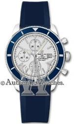 ブライトリング 時計 Breitling Aeromarine Superocean Heritage Chrono Mens Watch A1332016/G698