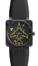 ベルアンドロス 時計 Bell amp Ross Aviation Heading Indicator Limited Edition Watch BR 01-92<img class='new_mark_img2' src='https://img.shop-pro.jp/img/new/icons37.gif' style='border:none;display:inline;margin:0px;padding:0px;width:auto;' />