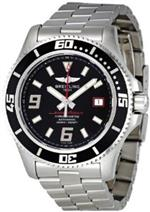 ブライトリング 時計 Breitling Aeromarine Superocean 44Mm Mens Watch A1739102/Ba76<img class='new_mark_img2' src='https://img.shop-pro.jp/img/new/icons18.gif' style='border:none;display:inline;margin:0px;padding:0px;width:auto;' />