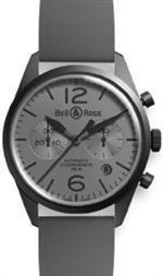 ベルアンドロス 時計 Bell amp Ross Vintage Br Mens Watch Br126-Commando<img class='new_mark_img2' src='https://img.shop-pro.jp/img/new/icons21.gif' style='border:none;display:inline;margin:0px;padding:0px;width:auto;' />