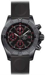 ブライトリング 時計 Breitling Avenger Mens Watch M133802C/BC73
