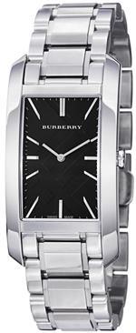 バーバリー 時計 Burberry Heritage Ladies Stainless Steel Watch BU9401<img class='new_mark_img2' src='https://img.shop-pro.jp/img/new/icons12.gif' style='border:none;display:inline;margin:0px;padding:0px;width:auto;' />