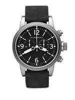 バーバリー 時計 Burberry Mens Stainless Steel and Leather Watch - Black-Steel<img class='new_mark_img2' src='https://img.shop-pro.jp/img/new/icons29.gif' style='border:none;display:inline;margin:0px;padding:0px;width:auto;' />
