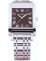 バーバリー 時計 Burberry Mens Watches Heritage BU1555 - 2