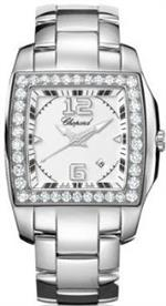 ショパール 時計 Chopard Two O Ten Ladies Watch 108464-2001