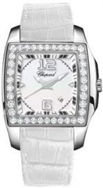 ショパール 時計 Chopard Two O Ten Ladies Watch 138464-2001