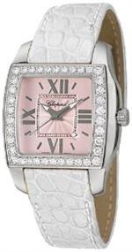 ショパール 時計 Chopard Two O Ten Ladies Watch 138464-2007
