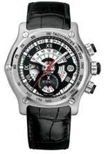 エベル 時計 Mens Ebel 1911 BTR Automatic Chronograph - Chronometer Watch<img class='new_mark_img2' src='https://img.shop-pro.jp/img/new/icons34.gif' style='border:none;display:inline;margin:0px;padding:0px;width:auto;' />