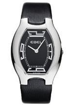 エベル 時計 Ebel Beluga Tonneau Womens Quartz Watch 9656G31-5135A06