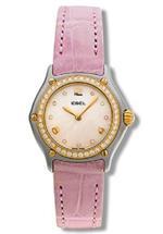 エベル 時計 Ebel 1911 Womens Quartz Watch 1090214-19835130<img class='new_mark_img2' src='https://img.shop-pro.jp/img/new/icons31.gif' style='border:none;display:inline;margin:0px;padding:0px;width:auto;' />