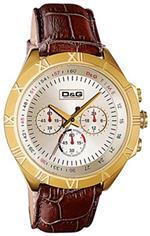 ドルチェガッバーナ 時計 Dolce amp Gabbana Mens Watch DW0433<img class='new_mark_img2' src='https://img.shop-pro.jp/img/new/icons34.gif' style='border:none;display:inline;margin:0px;padding:0px;width:auto;' />