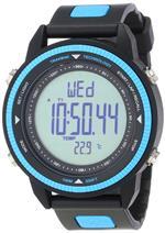 コロンビア 時計 Columbia Mens CT011040 Switchback Large Digital Multi-Function Watch<img class='new_mark_img2' src='https://img.shop-pro.jp/img/new/icons23.gif' style='border:none;display:inline;margin:0px;padding:0px;width:auto;' />
