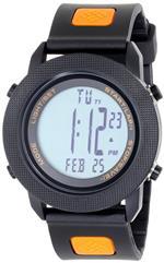 コロンビア 時計 Columbia Mens CT100-800 Basecamp II Digital Display Quartz Black Watch<img class='new_mark_img2' src='https://img.shop-pro.jp/img/new/icons39.gif' style='border:none;display:inline;margin:0px;padding:0px;width:auto;' />