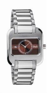ドルチェガッバーナ 時計 Dolce amp Gabbana Mens Game Over watch #DW0225<img class='new_mark_img2' src='https://img.shop-pro.jp/img/new/icons37.gif' style='border:none;display:inline;margin:0px;padding:0px;width:auto;' />
