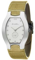 エベル 時計 Ebel Beluga Tonneau Womens Quartz Watch 9014G31-6935260<img class='new_mark_img2' src='https://img.shop-pro.jp/img/new/icons35.gif' style='border:none;display:inline;margin:0px;padding:0px;width:auto;' />