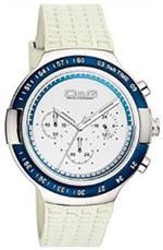 ドルチェガッバーナ 時計 Dolce and Gabbana Juan Mens Watch DW0417
