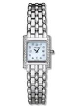 コンコルド 時計 Concord Womens 311330 Veneto Watch