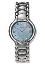 エベル 時計 Ebel Womens 9157421-49850 Beluga Watch<img class='new_mark_img2' src='https://img.shop-pro.jp/img/new/icons41.gif' style='border:none;display:inline;margin:0px;padding:0px;width:auto;' />
