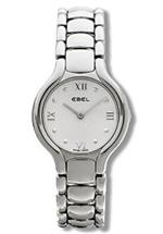 エベル 時計 Ebel Womens 9157421-6450 Beluga Watch