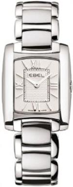 エベル 時計 Ebel Brasilia Ladies Watch #9976m22/64500 #1215602<img class='new_mark_img2' src='https://img.shop-pro.jp/img/new/icons32.gif' style='border:none;display:inline;margin:0px;padding:0px;width:auto;' />