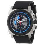 コロンビア 時計 Columbia AQ Alti Analog Water Resistant Black Silicone Strap Watch - CA100-003<img class='new_mark_img2' src='https://img.shop-pro.jp/img/new/icons13.gif' style='border:none;display:inline;margin:0px;padding:0px;width:auto;' />