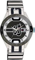 ドルチェガッバーナ 時計 DampG Dolce amp Gabbana Mens Watches DW0317 - WW<img class='new_mark_img2' src='https://img.shop-pro.jp/img/new/icons19.gif' style='border:none;display:inline;margin:0px;padding:0px;width:auto;' />