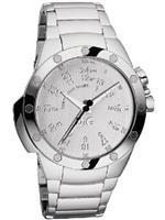 ドルチェガッバーナ 時計 Dolce and Gabbana Jack Mens Watch DW0570