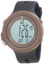 コロンビア 時計 Columbia Unisex CT006015 Ravenous Black and Brown Digital Sports Watch<img class='new_mark_img2' src='https://img.shop-pro.jp/img/new/icons35.gif' style='border:none;display:inline;margin:0px;padding:0px;width:auto;' />