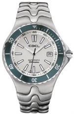 エベル 時計 Ebel Classic Mens Automatic Watch 9120F51-5235136<img class='new_mark_img2' src='https://img.shop-pro.jp/img/new/icons39.gif' style='border:none;display:inline;margin:0px;padding:0px;width:auto;' />