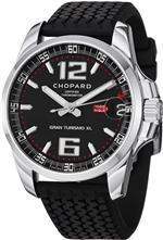 ショパール 時計 Chopard Mens 16/8997 Miglia G Tris Watch